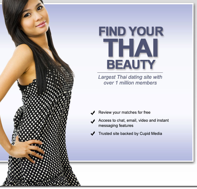 thai massasje stord speed dating