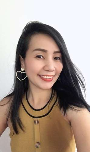 chon buri muslim girl personals I'm very nice thai girl seeking men who are accept as i already have children and i have been married before i'm seeking men for dating.