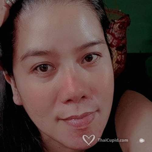 pattaya mature personals 689 thai mature free videos found on xvideos for this search.