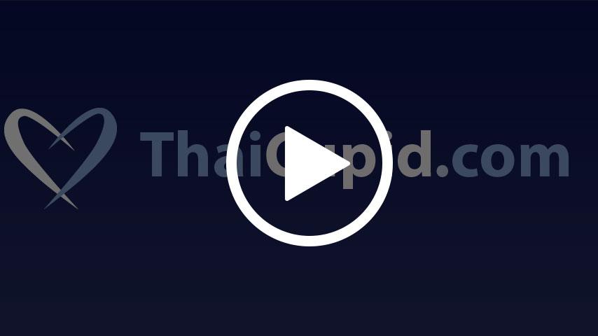 Site de namoro e relacionamentos da Tailândia