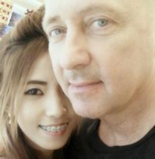Thai matchmaking