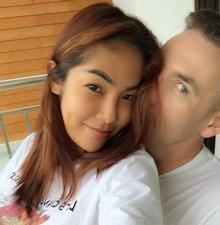 best free dating site thailand
