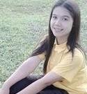 วินาพร is from Thailand