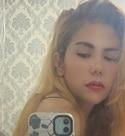 ๋Jira is from Thailand