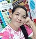 Sawang  is from Thailand