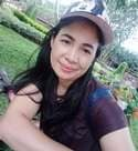 Reanya is from Thailand
