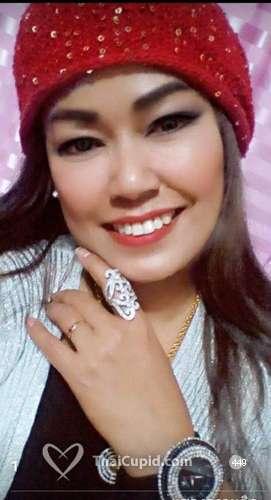kvinde søger kvinde thai dating