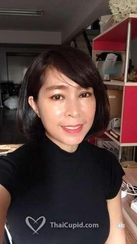 thai massage fredericia jeg elsker sperm