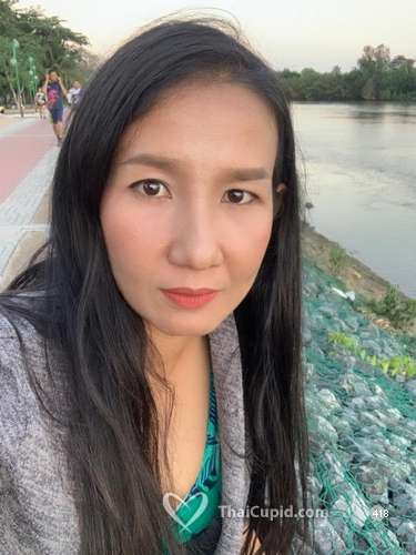 surat thani single parent personals Russian people in thailand  join for free and meet other russian singles  south, surat thani, ko vladmir87, 31 years old.